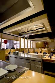restaurant kitchen furniture restaurant kitchen furniture demotivators kitchen