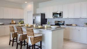 Vizcaya Floor Plan Vizcaya Falls Catalina New Home In Port St Lucie By Kolter Homes