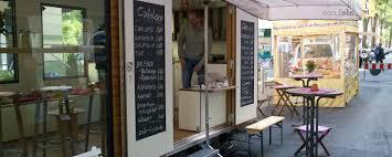 cafe wohnzimmer das mobile café wohnzimmer my döhren