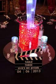 69 best decoracion de hollywood images on pinterest parties
