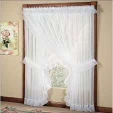 Custom Drapes Jcpenney Kitchen Small Kitchen Window Curtains Jcpenney Kitchen Valances
