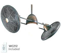 dual fan ceiling fan double fan ceiling fans outdoor double fans google search furniture