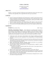 companies that do resumes the 25 best good resume objectives ideas on pinterest