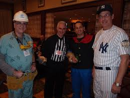 halloween city troy ny the new york state society of professional engineers holds a