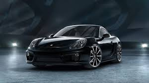 porsche 944 black 2016 porsche cayman black edition review top speed