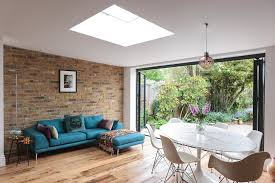second floor extension plans woodford north east london lisa burke interiors