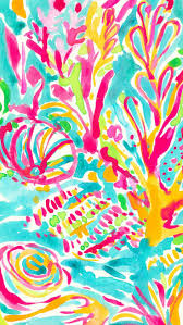 best 25 lilly pulitzer patterns ideas on pinterest lilly