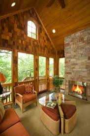 Three Season Porch Plans The Three Season Porch Is Popular As Ever Three Season Porch