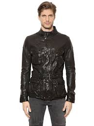 leather biker jackets for sale belstaff windbreaker jackets belstaff arlingham washed leather