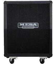 marshall 2x12 vertical slant guitar cabinet mesa boogie 2x12 recto vertical cabinet reverb