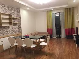 adorable and warm apartment for rent in times city 2 bedroom
