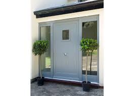 front doors cute contemporary oak front door 81 modern wood