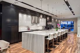 Home Hardware Design Center Lindsay by 100 Home Automation Lighting Design Do It Yourself Home