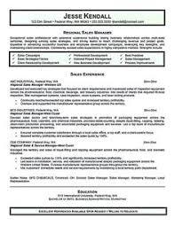 Property Manager Resume Sample by Property Manager Resume Sample U2026 Pinteres U2026