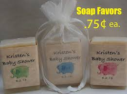 cheap personalized party favors baby shower favor elephant favor personalized party favor 1 oz
