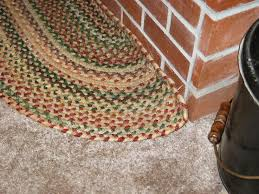 Rugs For Fireplace Hearths Fireplace Hearth Rug Fireplace Ideas