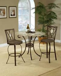 oval counter height dining table hillsdale northern heights dining set counter height dining