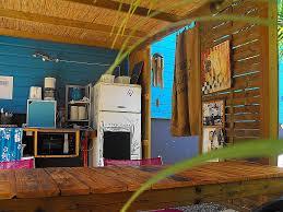 chambre udiant chez l habitant chambre unique chambre chez l habitant etienne high resolution