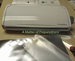 where to buy mylar bags locally a matter of preparedness how i preserve food using mylar bags