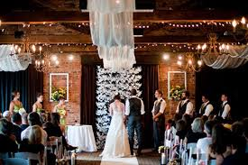 Wedding Venues Athens Ga 5 Reasons Why The Graduate Athens The Foundry Is The Perfect