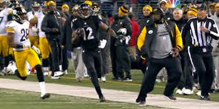 mike tomlin archives steel city blitz