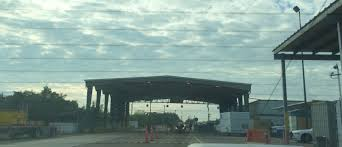 Interior Border Patrol Checkpoints On The Front Lines Border Security Migration And Humanitarian