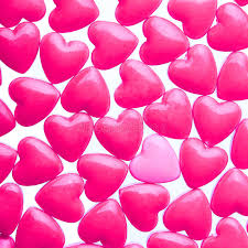 s day heart candy heart candy background s day stock image image of white