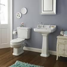 blue and gray bathroom ideas bathroom accessories blue rugs grey modern sets rug navy