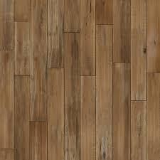 design innovations reclaimed 3 5 in x 4 ft aged cedar cedar wall