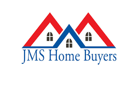 sell my house fast charlotte we buy homes