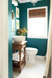 teal bathroom ideas the grey and purple together could diy some artwork similar