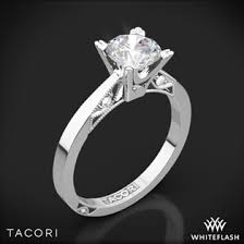 engagement ring engagement rings diamond engagement rings at whiteflash