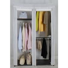 uniware houseware webstore fabric closets and storage storage