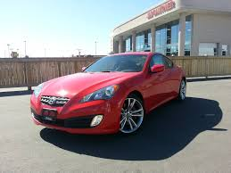 2012 hyundai genesis coupe 2 0t start up exterior interior 2nd