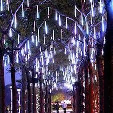 snow fall led lights next deal shop