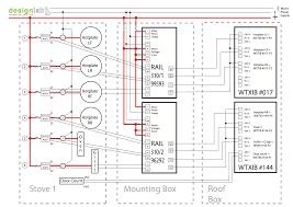 australian house wiring diagram kwikpik me