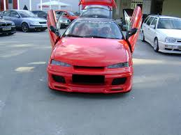 opel calibra opel calibra tuning by cmacsti on deviantart