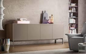 italienische design sofas uncategorized tv mbel design italien nauhuri italienische