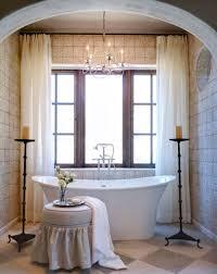 40 fabulous mediterranean bathroom design ideas mediterranean