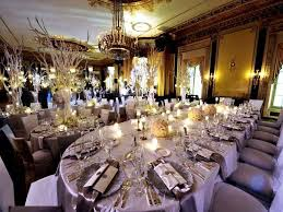 wedding decorations u2013 it is important plan and execute properly