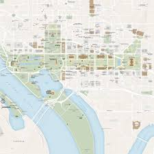 Washington Dc Metro Map Pdf by Maps Update 700495 Tourist Map Of Washington Dc Pdf U2013 Washington