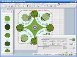 Home Garden Design Software Free Download Download Garden Planner Program Solidaria Garden