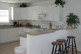 Best Ideas About Kitchen Fair Kitchen Bar Table Home Design Ideas - Bar table for kitchen