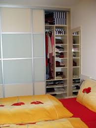bedroom sliding closet doors interior4you