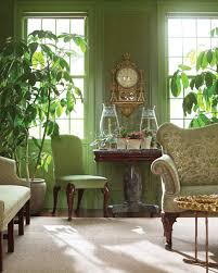 mesmerizing decorating with houseplants 7 youtube decorating with
