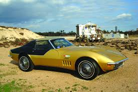 how much is a 1969 corvette stingray worth apollo xii astronaut s 1969 corvette to be displayed at the