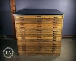 file cabinet for sale craigslist file cabinet for sale craigslist en file cabinet for sale craigslist