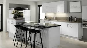 Moben Kitchen Designs by Modern Kitchen Designs Uk Kitchen Design Ideas