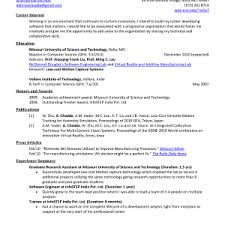 cv engineer word best resume format for freshers mba finance