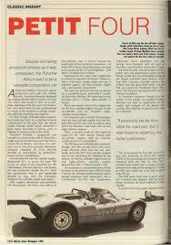 porsche 904 chassis porsche 904 porsche cars history page 2